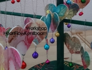 Workshop HeartFlowKerstboom